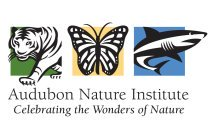 Audubon Aquarium of the Americas logo