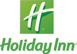 Holiday Inn Downtown Superdome logo
