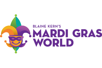 Mardi Gras World | NewOrleansCoupons.com