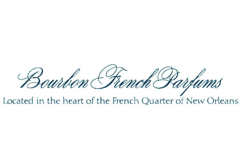 Bourbon French Parfums logo