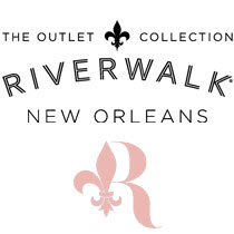 The Outlet Collection at Riverwalk logo