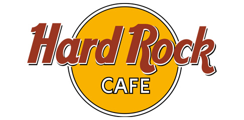 Hard Rock Cafe Coupon